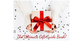The Ultimate Gift Guide Bash