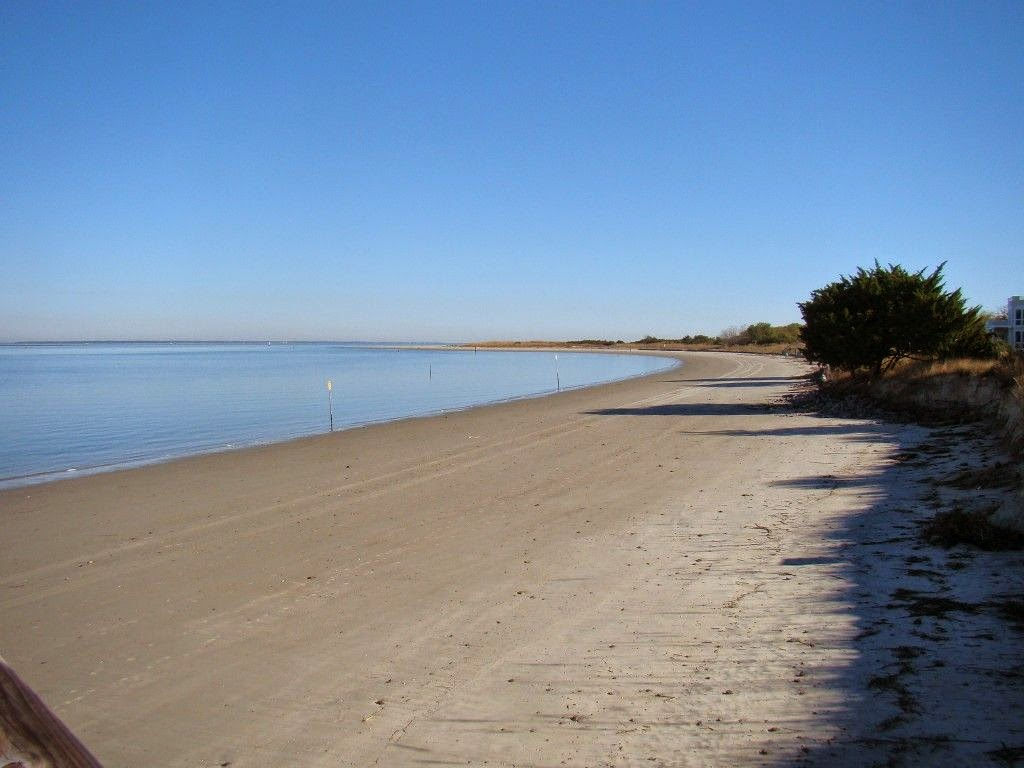 Tybee Island Condo, VRBO Home