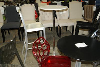 Bar Furniture