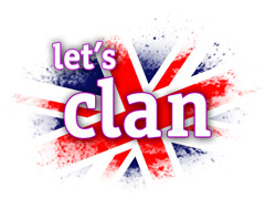 Let's Clan!
