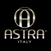 astra make up