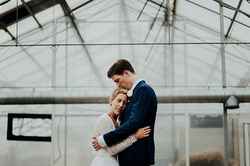 Bröllop | Torsång | Borlänge | Dalarna | Wedding