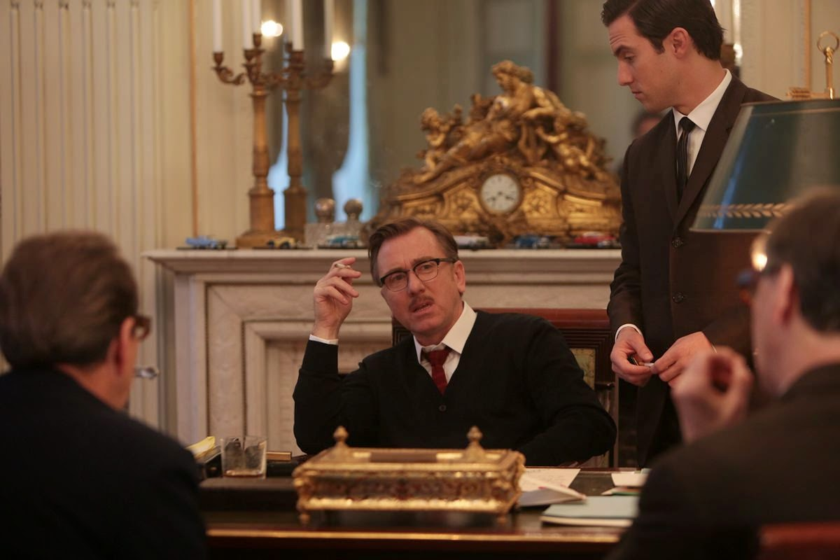 grace of monaco-tim roth-milo ventimiglia