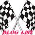 Bloglist di ahmadhasif.info mei-ogos