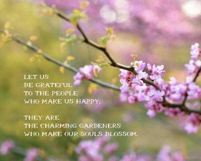 Happy-Love-Quotes-Sayings