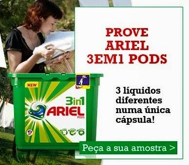 http://www.paramim.com.pt/tag/amostra-ariel-3em1-pods