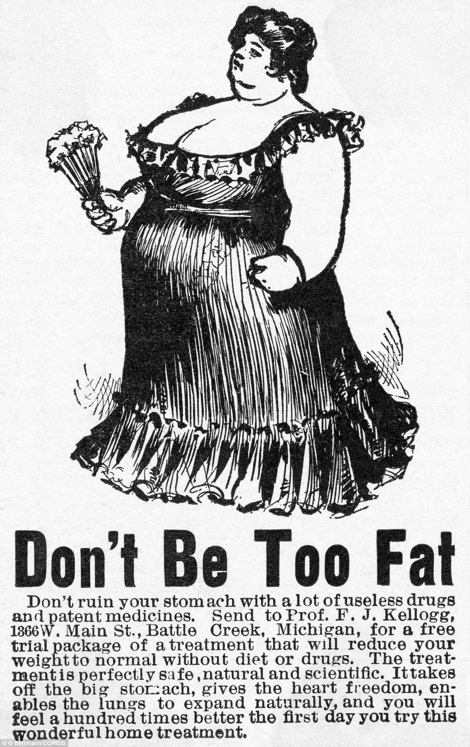 Is there a weight loss pill that actually works image 5
