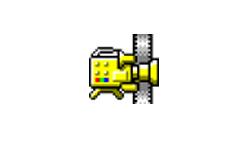 [Image: Bisoncam.jpg]