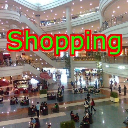 Malls in philippines cheap shopping in the philippines life and robinsons place mall ermita malate metro manila click on image to enlarge this mall is about 5 blocks from the new us embassy solutioingenieria Image collections