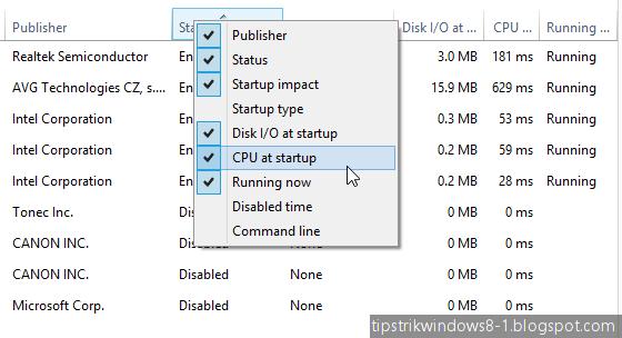 12 Fitur Task Manager Windows 8.1 yang Mungkin Belum Anda Ketahui 28
