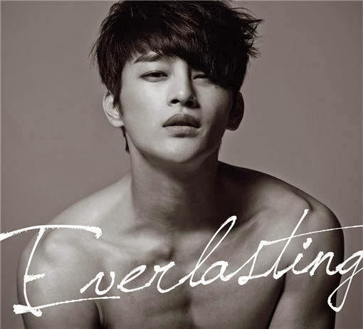 Seo In Guk Chubby Seo in guk releases the pv forSeo In Guk Chubby