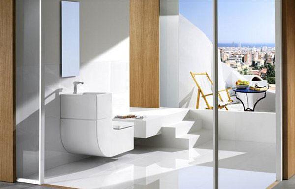 Diseño de Interiores & Arquitectura: Respetuosa con el medio ...