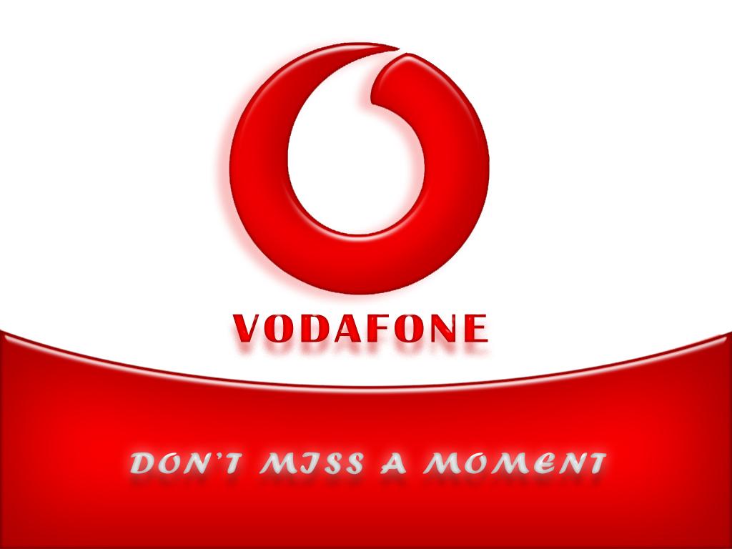 Vodafone Logo Plaatjes over vodafone