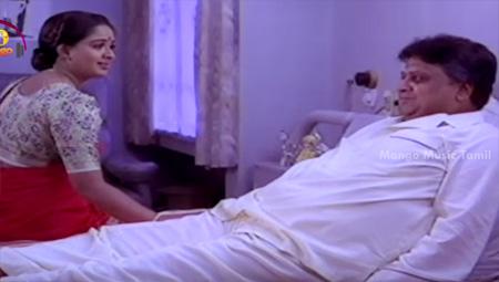 Agaram Ippo HD Video Song   SPB   Radha   KJ Yesudas