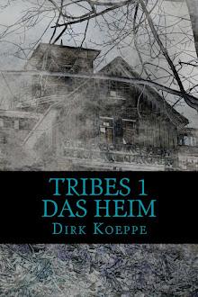 Tribes 1 als Ebook