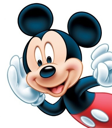 Mickey mouse funny videos