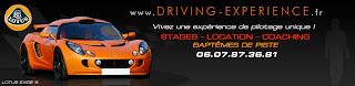 http://www.driving-experience.fr/