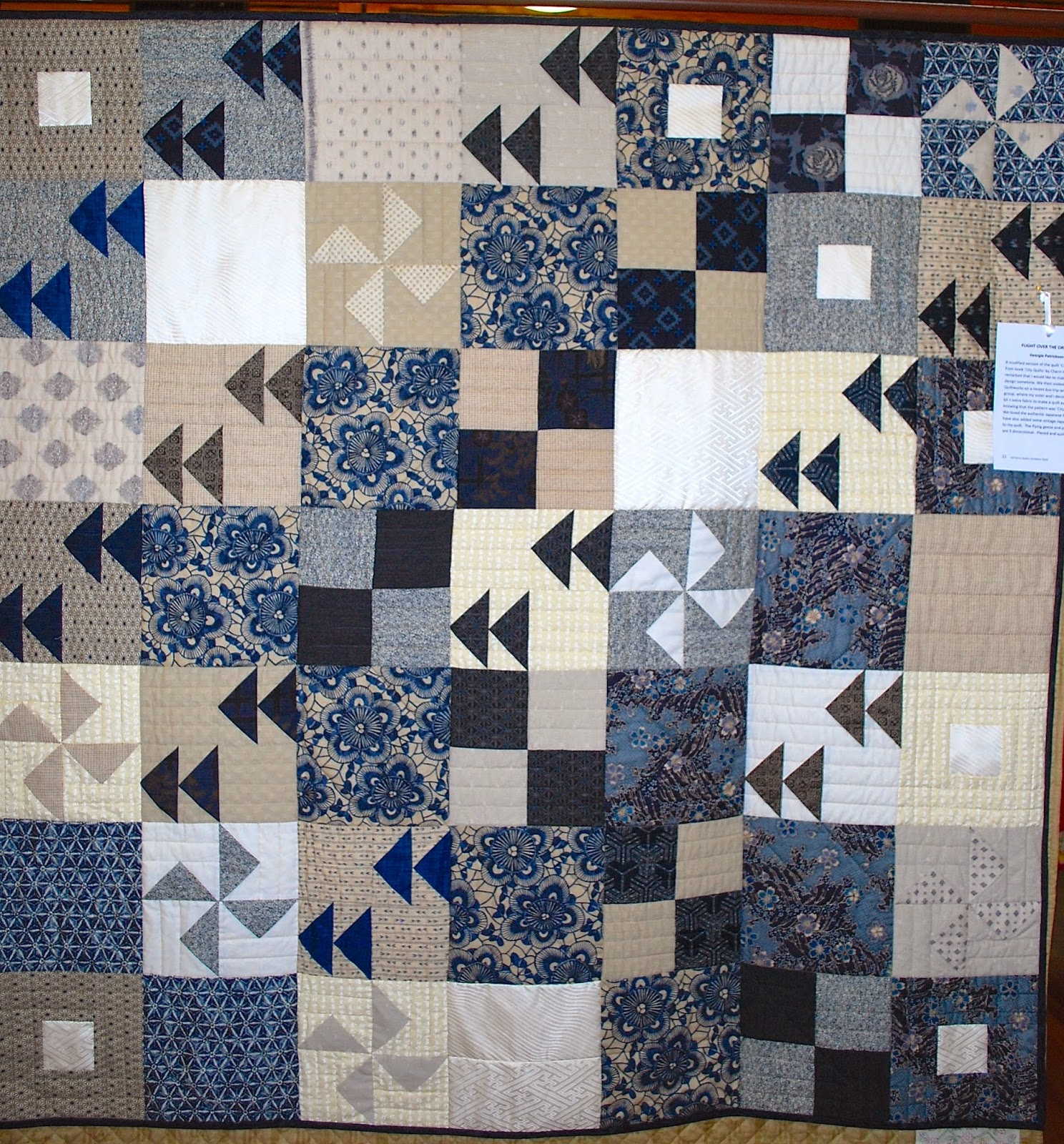 Fairholme Quilters: Fairholme Quilt Show 2014: pieced quilts (1) : quilt city - Adamdwight.com