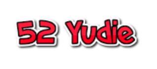 52 Yudie