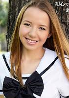 kin8tengoku 1316 プレミア会員様2日間先行配信 初心で可憐な18歳美少女が金8天國で衝撃的デビュー 後編 DEBUT OLIVIA / オリビア