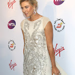 Maria Sharapova hot pictures