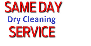 Same Day Dry Cleaning Nyc