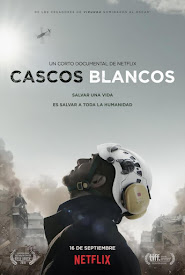 descargar JCascos Blancos gratis, Cascos Blancos online