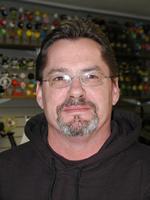 Kevin Snedeker, Owner