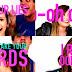 Demi Lovato lança lyric video de 'Really Don't Care', com a participação de fãs brasileiros