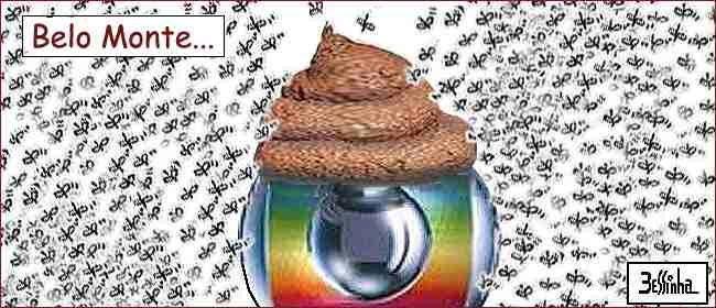http://1.bp.blogspot.com/-S55-9ZPeXtE/TtZwKfKFnUI/AAAAAAAAaMU/bvzOhx0cvNQ/s1600/bessinha_907.jpg