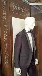 2014, Antonaga, boda, Bodas 2014, Especial Novios, moda ceremonia, morning coat, novios, Novios 2014, primavera verano, trajes de novio,
