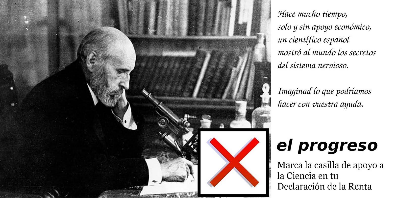 http://resistencianumantina.blogspot.com