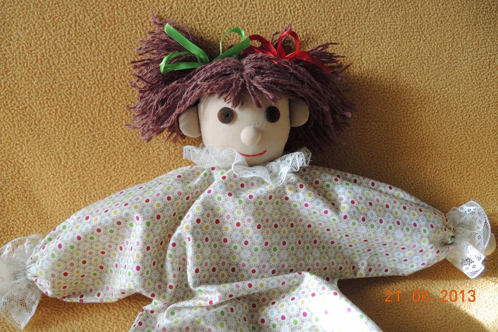 кукла, игрушка ручной работы, заказ