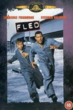 Watch Fled 1996 Megavideo Movie Online