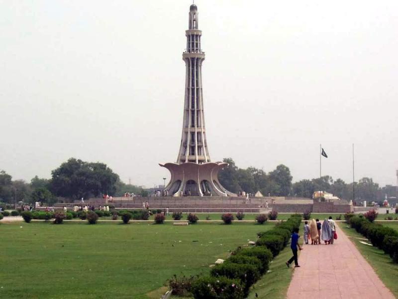 Pakistan Beautiful Places Wallpapers