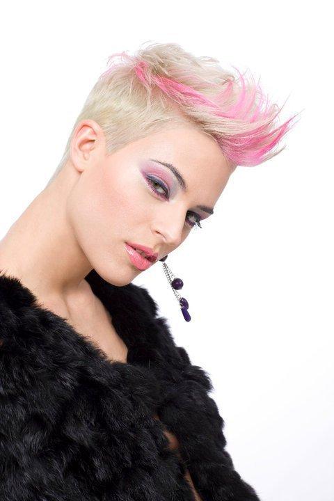 ... Hair Cut, Woman Haircuts, Girls Haircuts, Hair Style, Colors