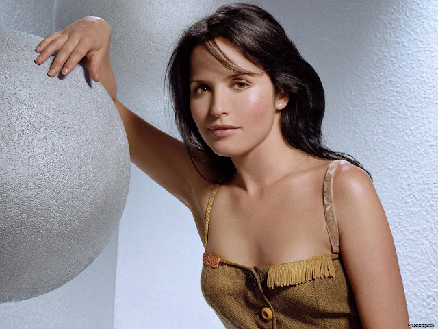 Andrea Corr Still, Picture, Image, Wallpaper, Photo