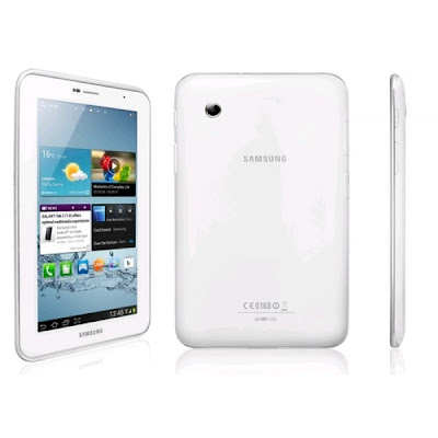 Harga Samsung Galaxy Tab 3 7.0 P3210