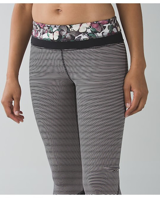 lululemon-inspire-crops mini-stripe
