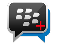 BBM v2.4.0.9 Apk Terbaru