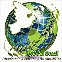 Projeto AfroUni
