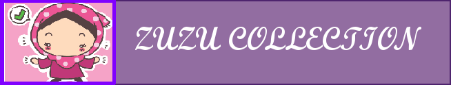 ZuZu Collection