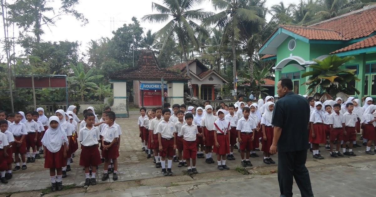 Sk Kepala Sekolah Tentang Penghargaan Dan Sanksi Bagi Guru Dan Siswa Dalam Pkks