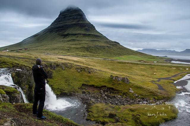 honeymoon-iceland-kirkjufell-snefellsjokull-best-of-photography-mountains-4
