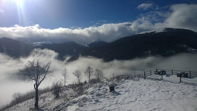 http://sanjaburgundy.blogspot.com/2015/12/instagram-snow-edition.html