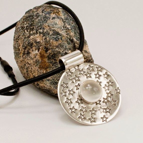 https://www.etsy.com/nz/listing/120544284/stars-jewelry-circle-moonstone-pendant