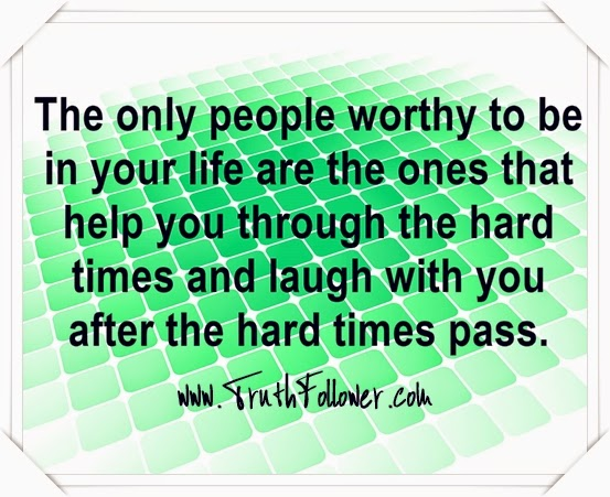 Worthy Quotes Quotes About Worthy The Only