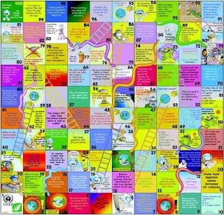 aPiT 9593: Permainan Zaman Kanak-kanak....