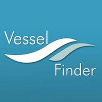 Vessel Finder