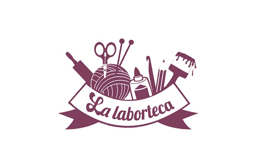 la laborteca